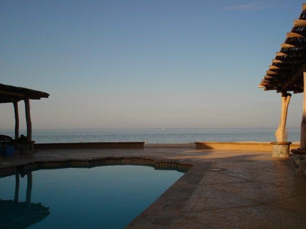 pool-inn